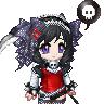 DarkAngel32497's avatar