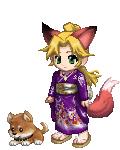 Kyoki Marie