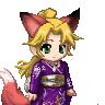 Kyoki Marie's avatar