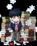 xPrinceC's avatar