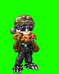 sakra70's avatar