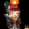 Orange_JJ's avatar