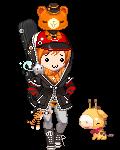 Orange_JJ