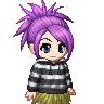 kitty_katalina's avatar