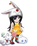 Kiki_Kitty265's avatar