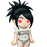 animegenie's avatar