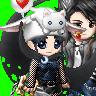 vashy13's avatar