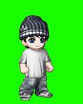 fabinho160's avatar