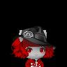 iChams's avatar