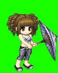 t0kimon's avatar