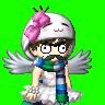 Mister Pistachio's avatar