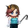 zono1's avatar