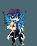 flamebreed's avatar