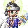 Kubali's avatar