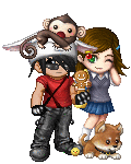 brandon_2o2's avatar