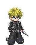 nova_234's avatar