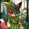 timeerkat's avatar