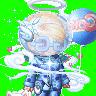 oO bLeu de Lancret Oo's avatar