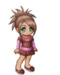 xForgottonxSoulX's avatar