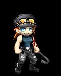 Pierre42's avatar