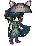 planaki's avatar