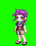 PurpleMarionette