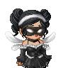 Sharese 101's avatar