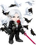 siris06's avatar