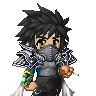 xox_emo_cassy's avatar
