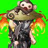 jonrcook2's avatar