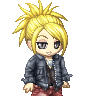 Jewel Star Haliwell's avatar
