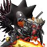 Forrasy's avatar