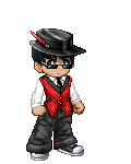 Cookro's avatar