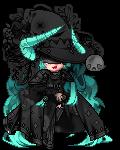 Milk PLZ's avatar