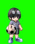 Himura_Kenshin515's avatar