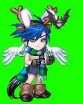 solar_moonlight's avatar
