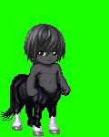 gwydion1992's avatar