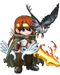 Allestor's avatar