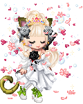 Julia-san86's avatar
