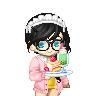Rururi's avatar