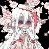 Loveless Lament's avatar