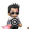 bubbinator's avatar