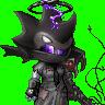 Explicitness's avatar