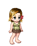 bluebabe543's avatar