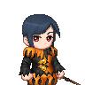 Mista Epic's avatar