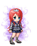 pug_pug_pug's avatar