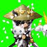Nakia-Kai's avatar