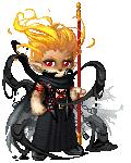 Prince Seiko's avatar