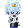 TanyaHaven's avatar