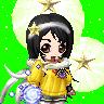 kandi_studd789's avatar